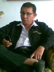 N. Raymond Frans